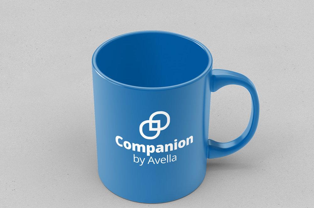 companion-swag-mug.png
