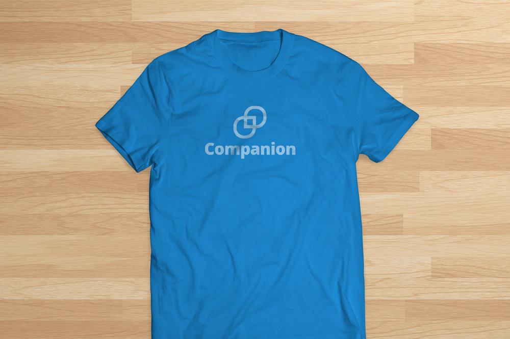 companion-swag-tee.png