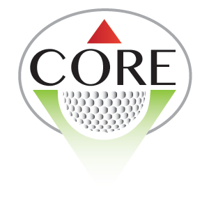 CORE Golf Center