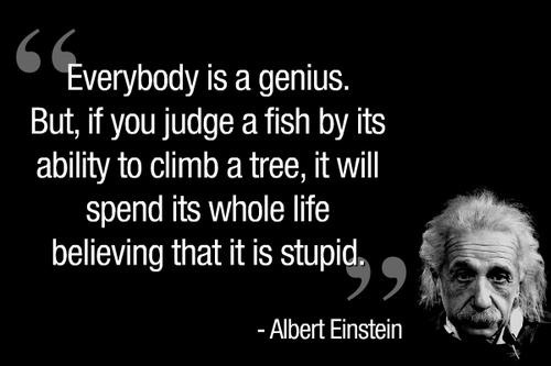 albert-einstein-inspiration-quote-truth-Favim.com-664881.jpg.png