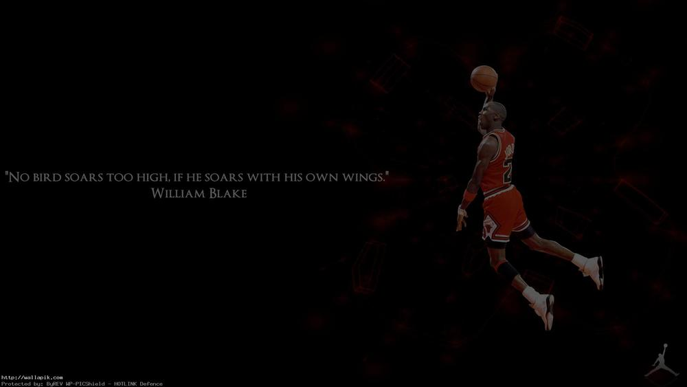 Michael-Jordan-Quotes.png.jpeg