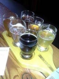 Monday Beer.jpg