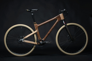 Wood+Bicycle.jpg