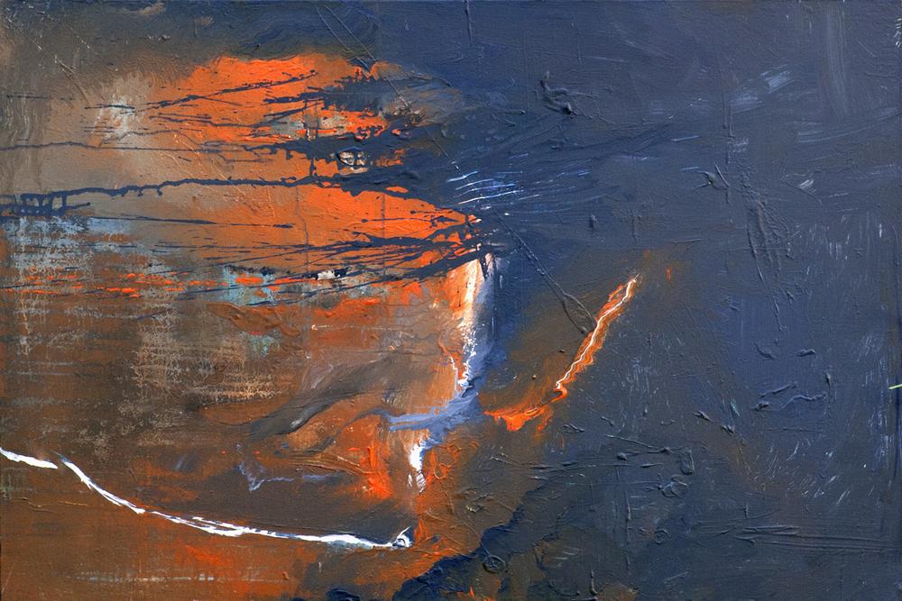 Fisher.TheEdge.Acrylic.36x48.jpg