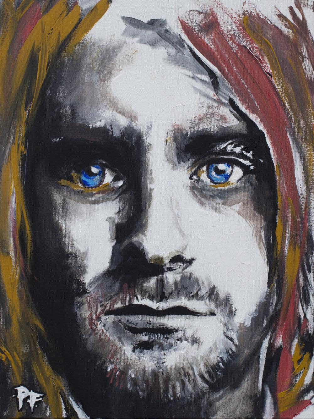 Gamut_Art_Cobain.png