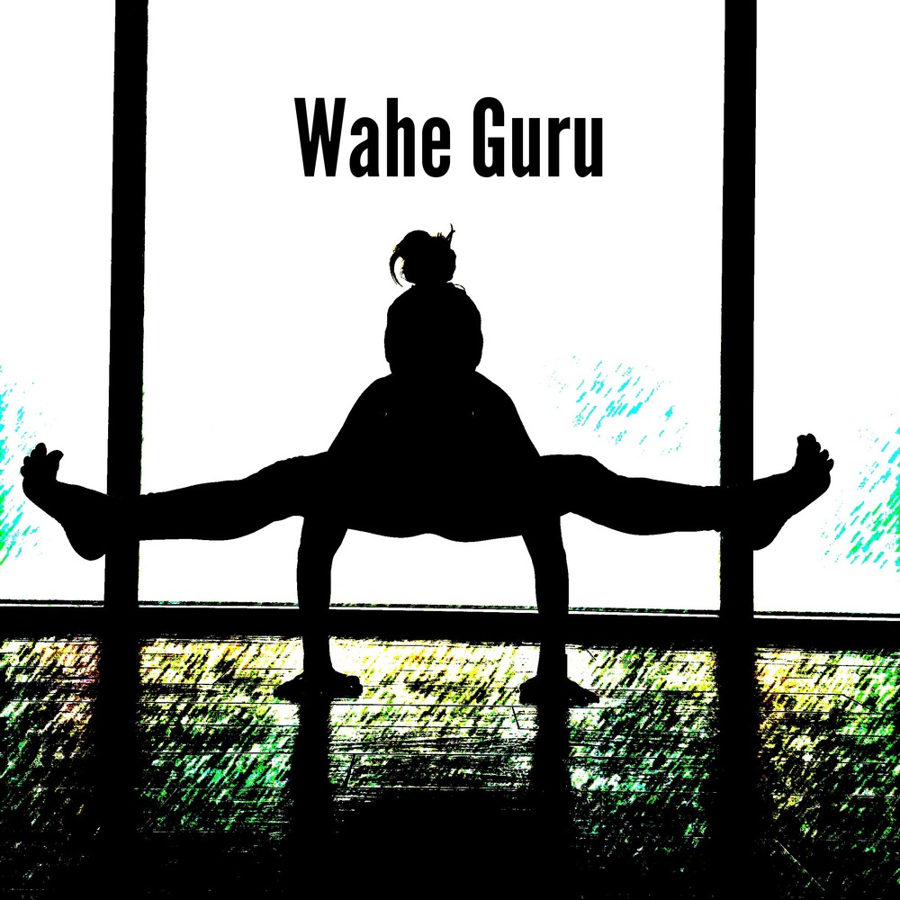 Wahe Guru Arm Balance Shadow.JPG
