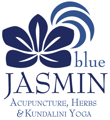 BlueJasmin_Acu&Yoga_logo_color-Larger.png