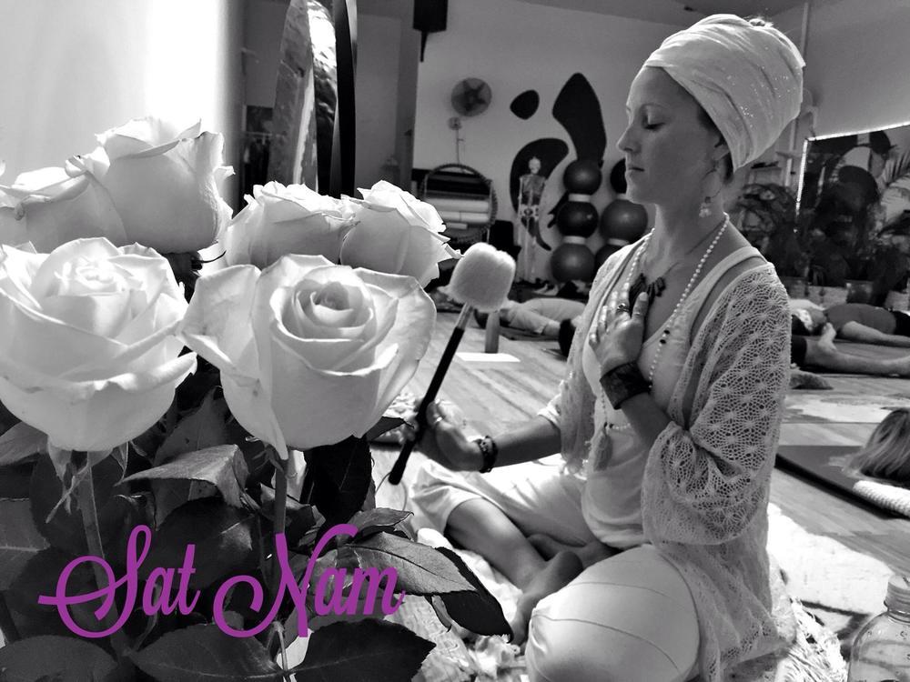 Sat Nam Black & White Krystal Gong Blessing.jpg