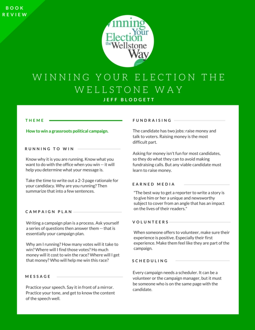 winning-your-election_wellstone
