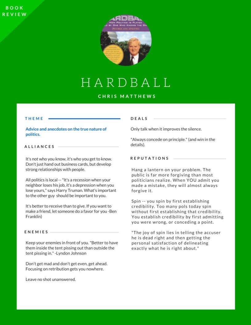 hardball_matthews