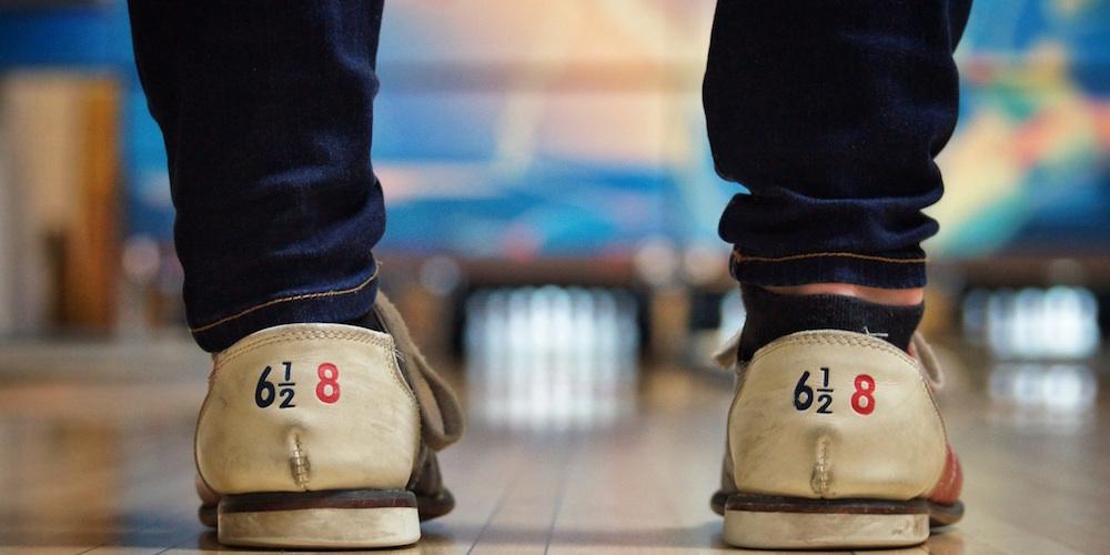 cmpn-bowling.jpg