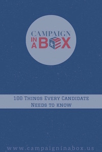 100-things-every-candidate-needs-to-know