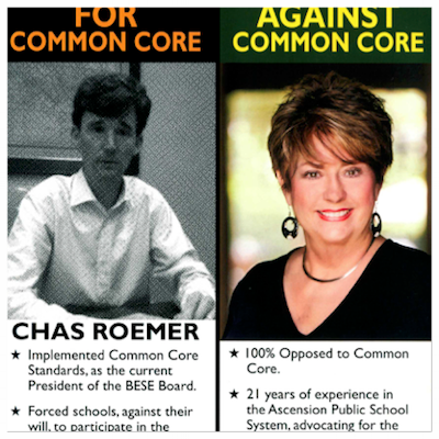 contrast_commoncore_a_thumb.png
