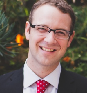 Jason Chambers, Owner