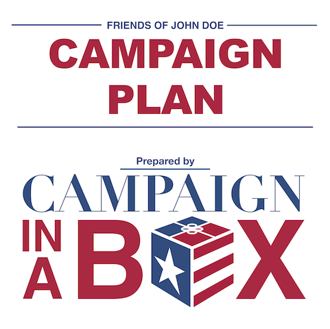 campaign-plan-cover-preview
