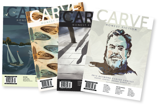 A Premium Edition subscription includes 4 issues in print delivered to your mailbox.