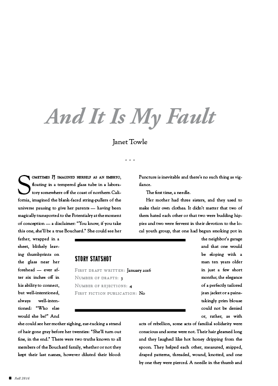 Carve_Fall16-page13.png