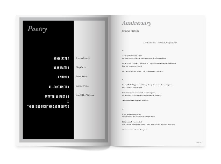 06-POETRY.jpg