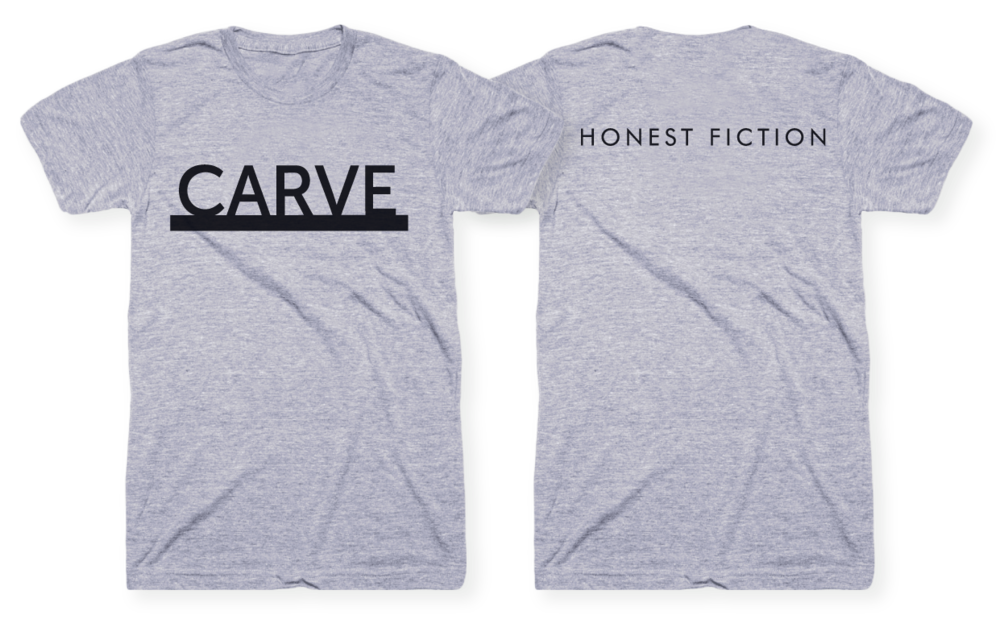 Carve_T-shirt_BOTH.png