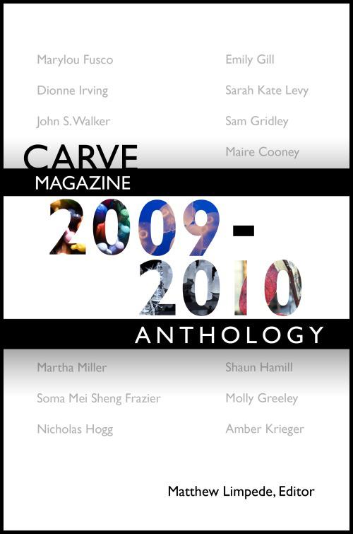 2009-2010-anthology.jpg