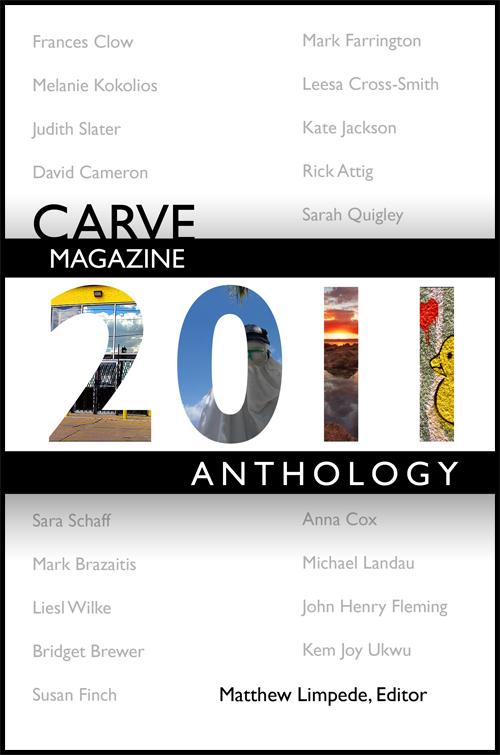 2011-anthology.jpg