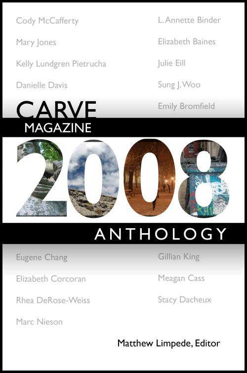 2008-anthology.jpg