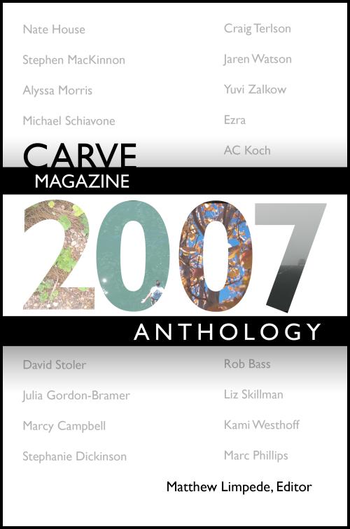 2007-anthology.png