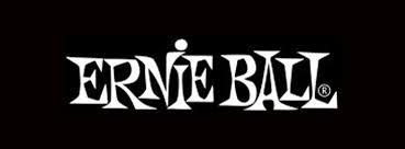 Ernie Ball.jpeg