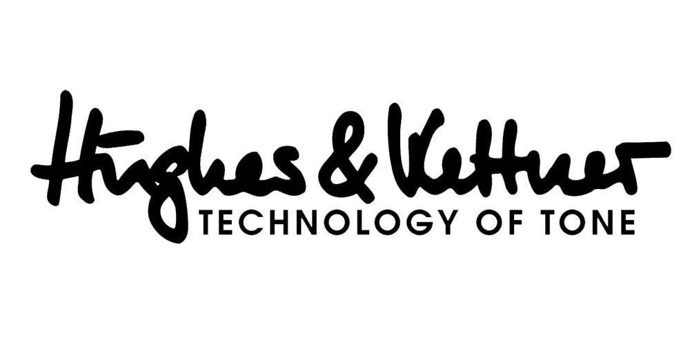 Hughes & Kettner.jpeg