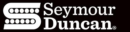 Seymour Duncan.png