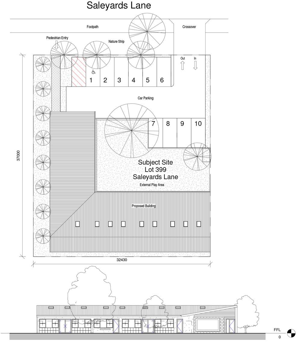 W_087_Site Plan.jpg