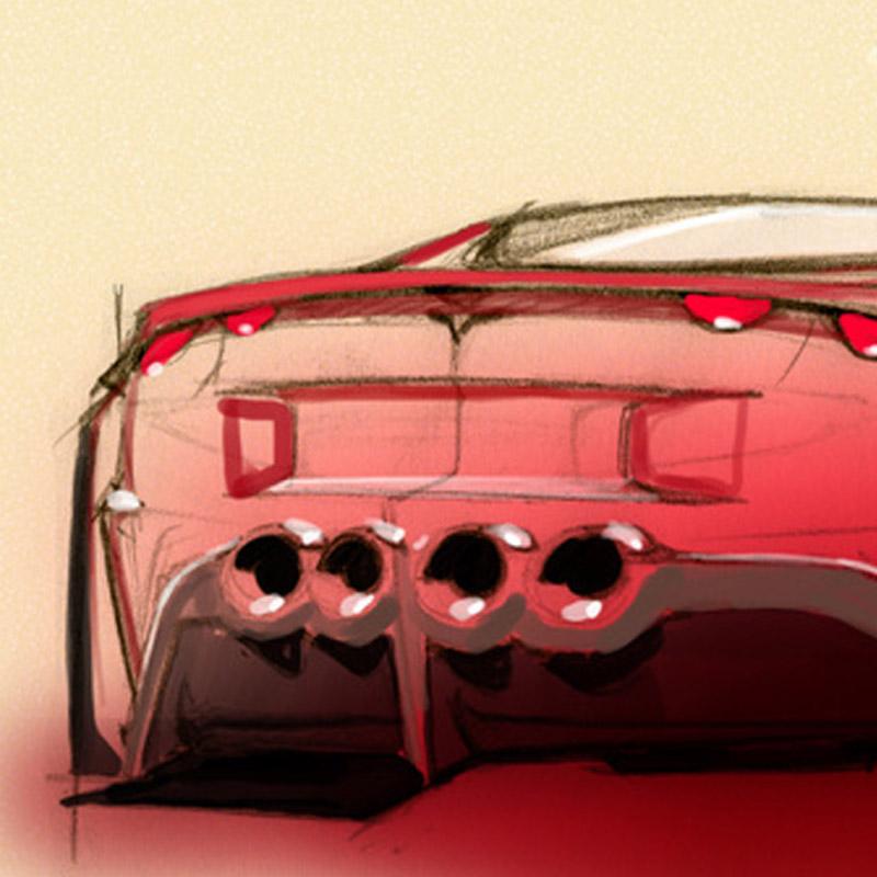 GMdesign.jpg