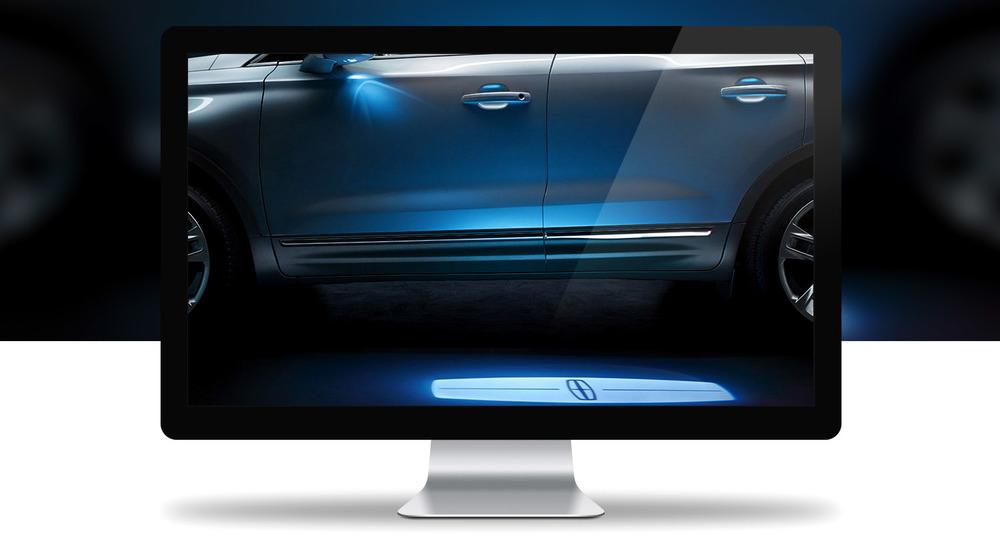 Lincoln MKC.jpg