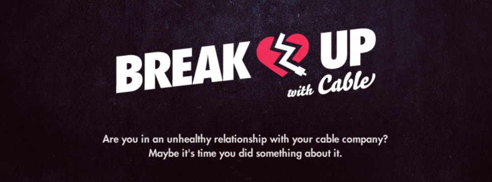 breakupwithcable.png