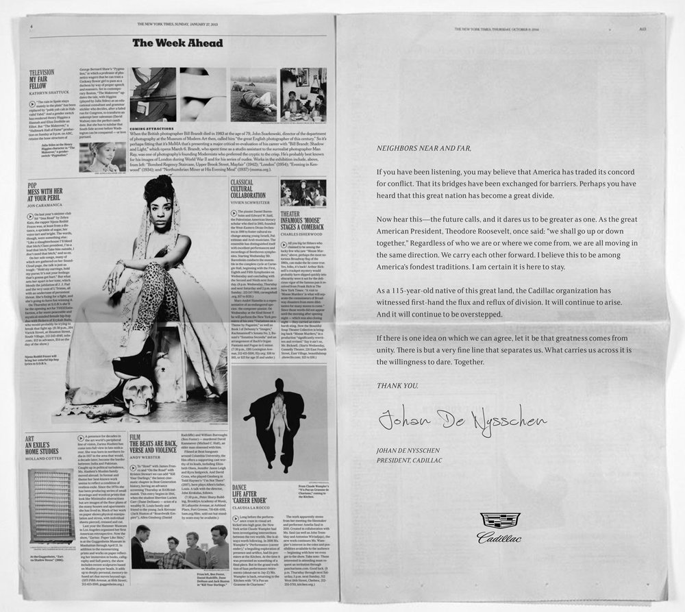 cadillac nytimes copy.jpg