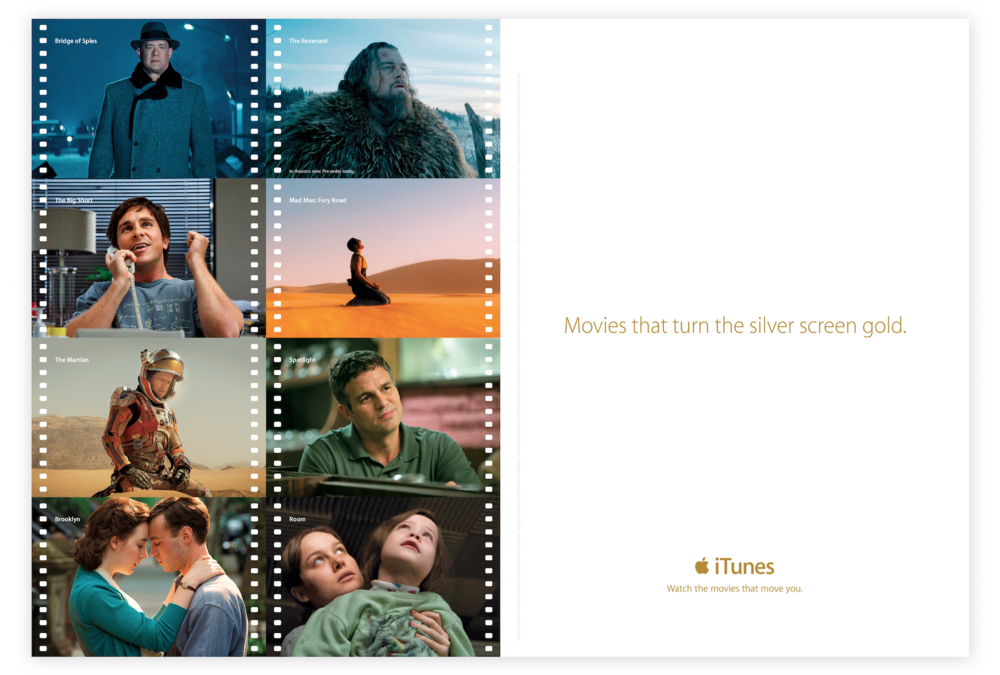 apple movies VF.png