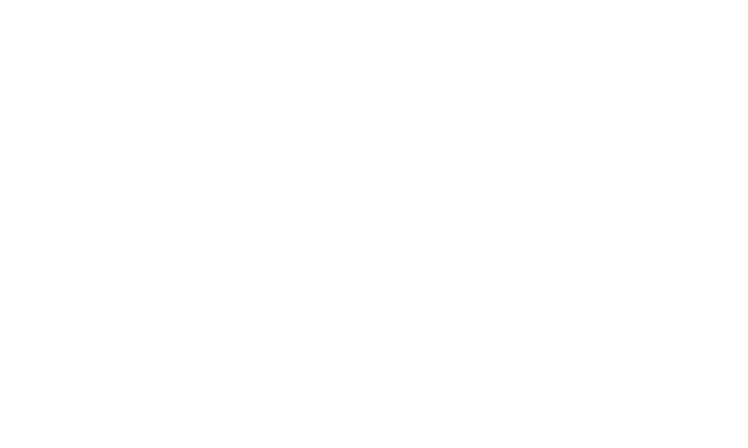 Feeding Hills Congregational Church