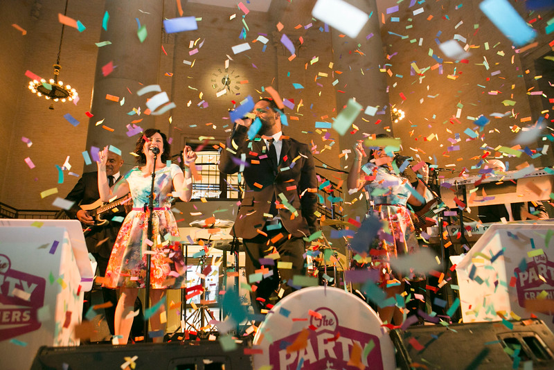 Confetti Party Crashers.jpg