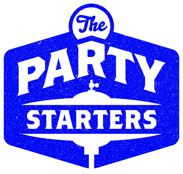 The Party Starters Band