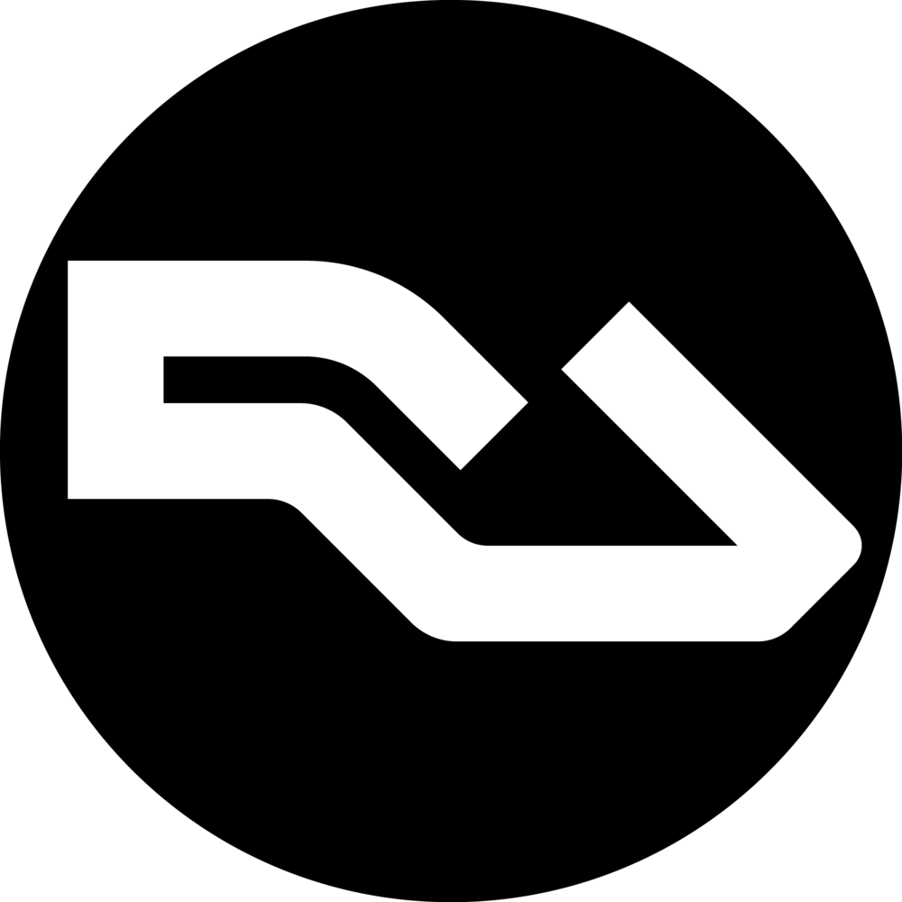 2018-01_ra_whitelogo-blackcircle_transp.png