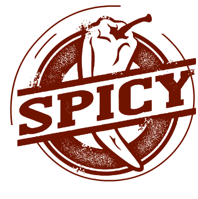 sfbaychilicookofflogo.png