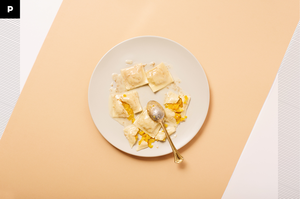 Creative Direction & Styling: Liz Gardner Chef: Jon Wipfli of The Minnesota Spoon Photo:Eliesa Johnson