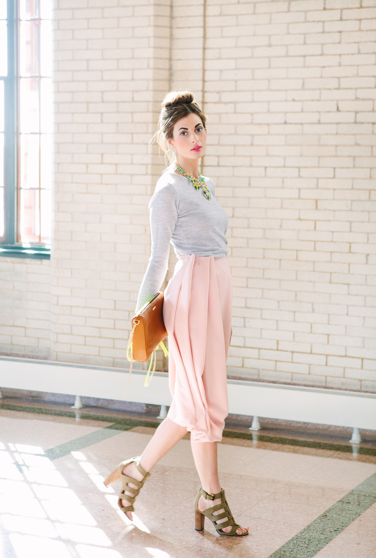 Creative Direction: Liz Gardner for Mpls.St.Paul Weddings Fashion Editor: Ali Kaplan Stylist: Liz Doyle HMUA: Romeny Chan