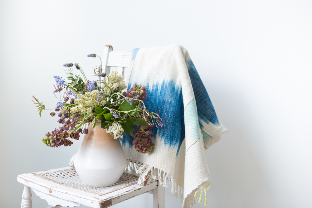 Creative Direction & Styling: Liz Gardner for Mpls.St.Paul Magazine Flora:Munster Rose Photo:Canary Grey