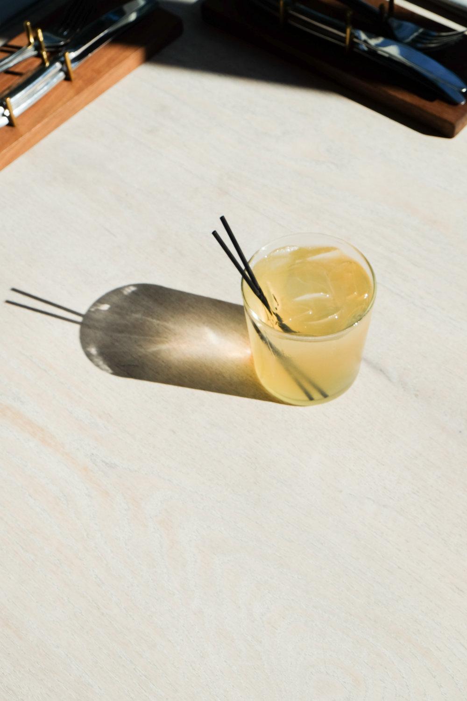 Creative Direction: Liz Gardner for The New York Times Photography: Josef Harris