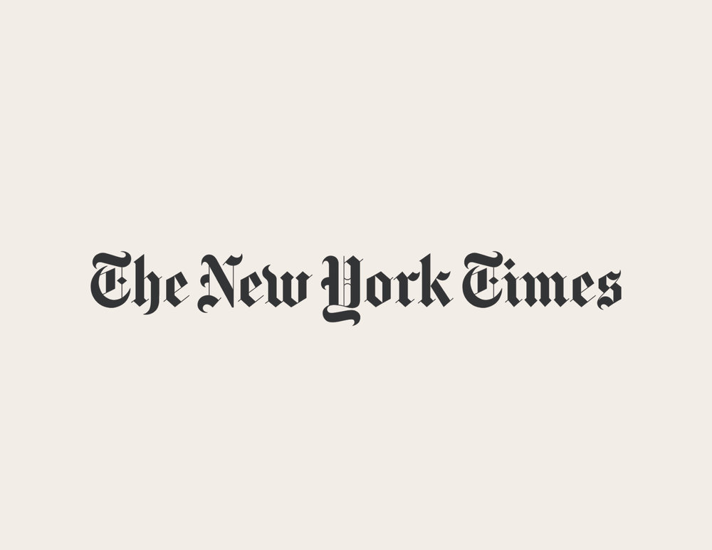 upton43_nytimes_liz gardner_bodega ltd