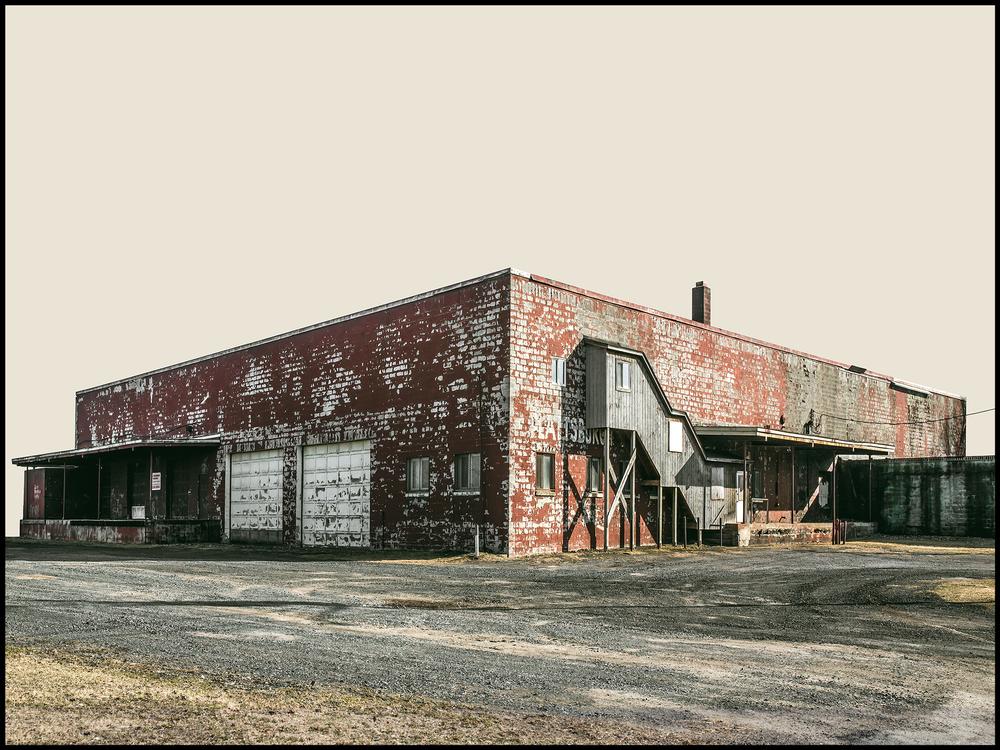 plattsburgh building-2-72.jpg