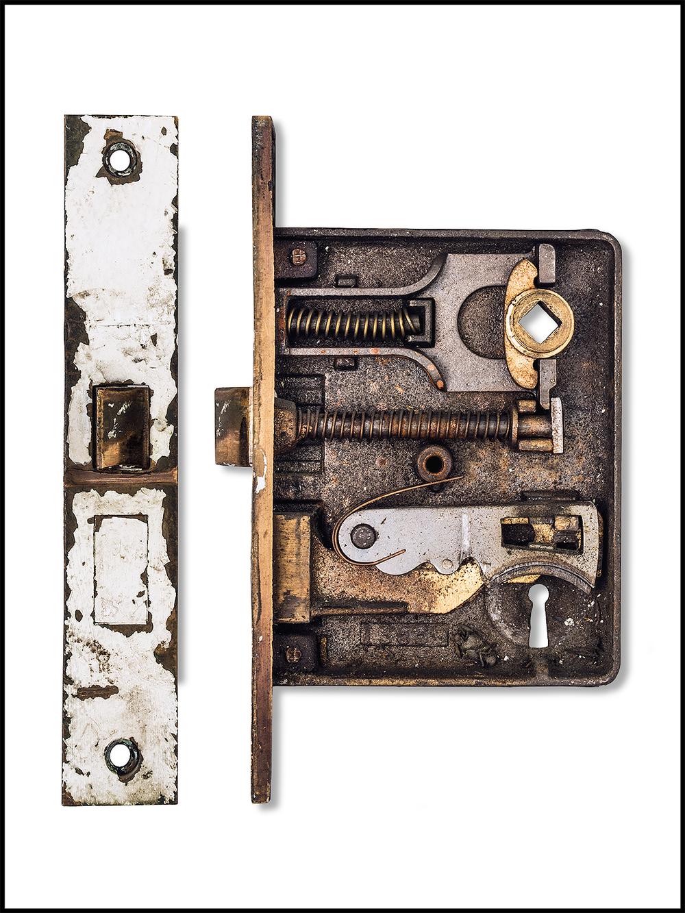 Door_lock-1-72.jpg