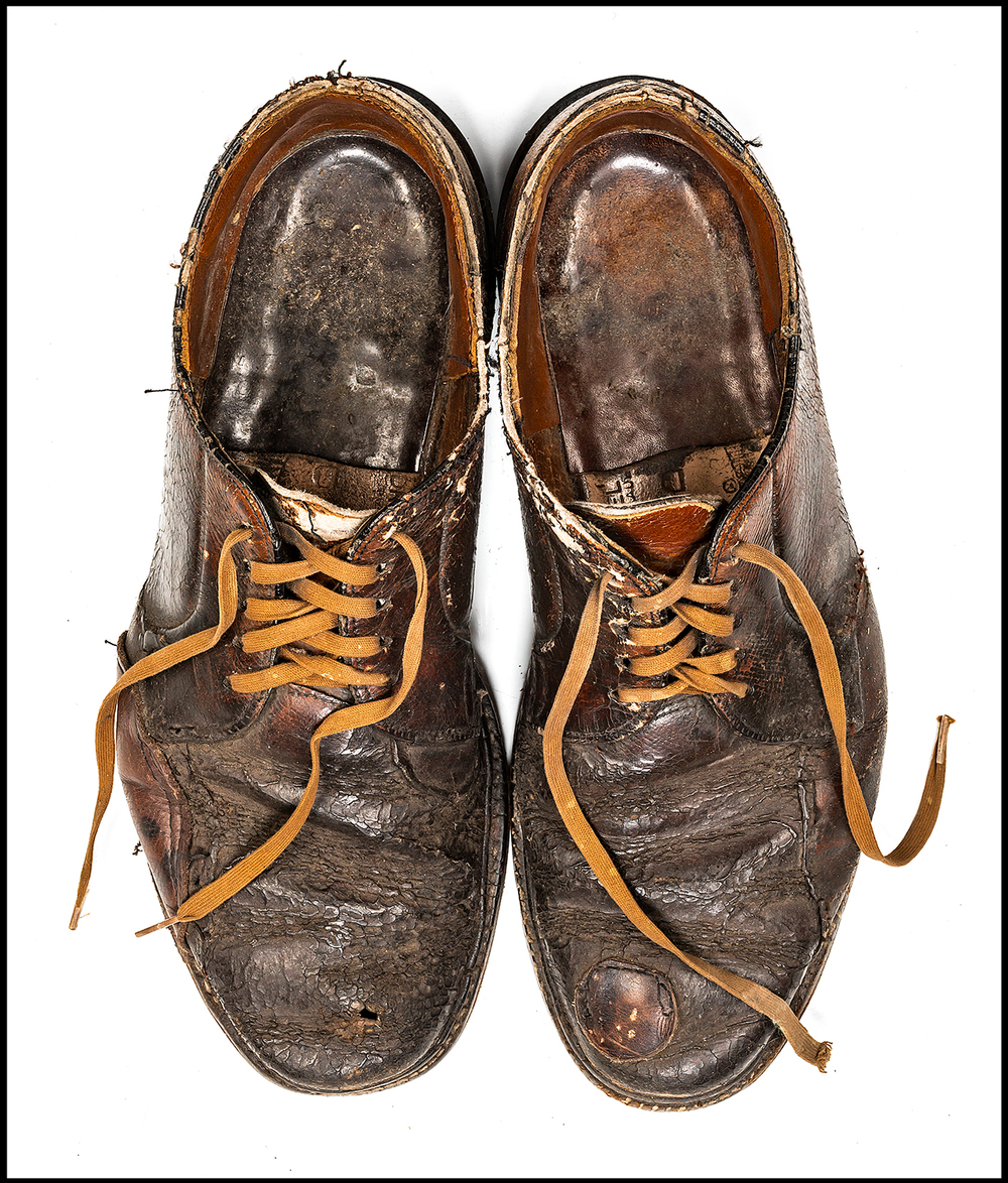 The_Cobblers_shoes-72_INST.jpg