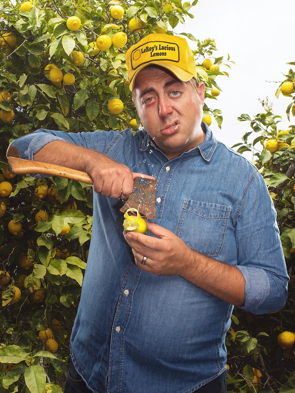 LeRoys_Lemons_2.jpg